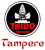 Tampereen Taido